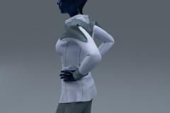 FDS-Hips-side-