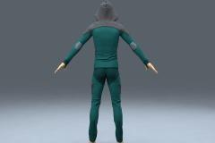male-hoodie-jumpsuit-back