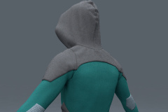 male-hoodie-jumpsuit-bust-high-2