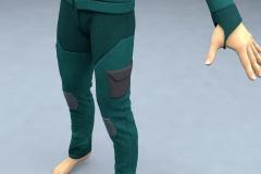 male-hoodie-jumpsuit-bust-low-1