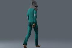 male-hoodie-jumpsuit-styleShot2