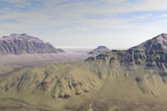 B-FE-Landscape-d-level-4